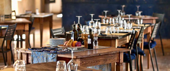restaurant_blue